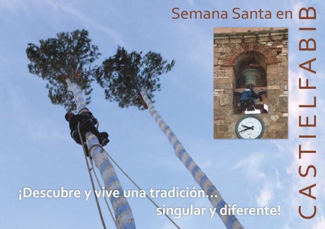 Castielfabib (Semana Santa).cdr